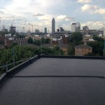Quality Rubber Roofing