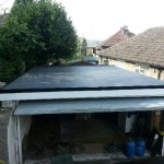 rubber-roof-epdm-garage