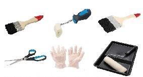Free Tool Kit icons