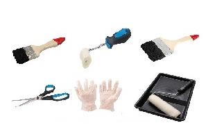 Free-Tool-Kit
