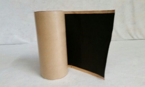 Self adhesive Flashing Tape