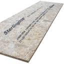 T&G Wood Plank