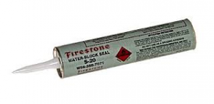 Firestone Waterblock Seal