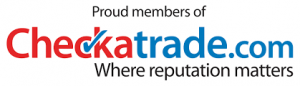 alvadac proud members of checkatrade